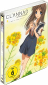 Clannad After Story - Vol.2/4