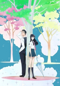 Anime: After the Rain
