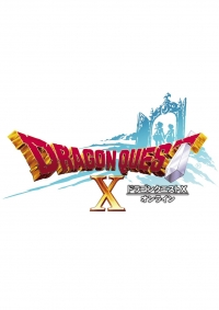 Anime: Dragon Quest X: Boukensha-tachi no Kiseki