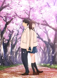 Anime: I Want to Eat Your Pancreas