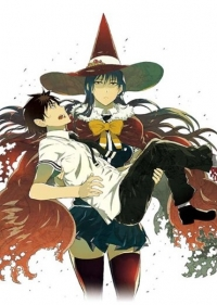 Anime: Witch Craft Works OAD