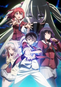 Anime: When Supernatural Battles Became Commonplace
