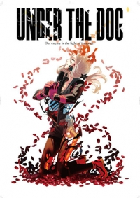 Anime: Under the Dog