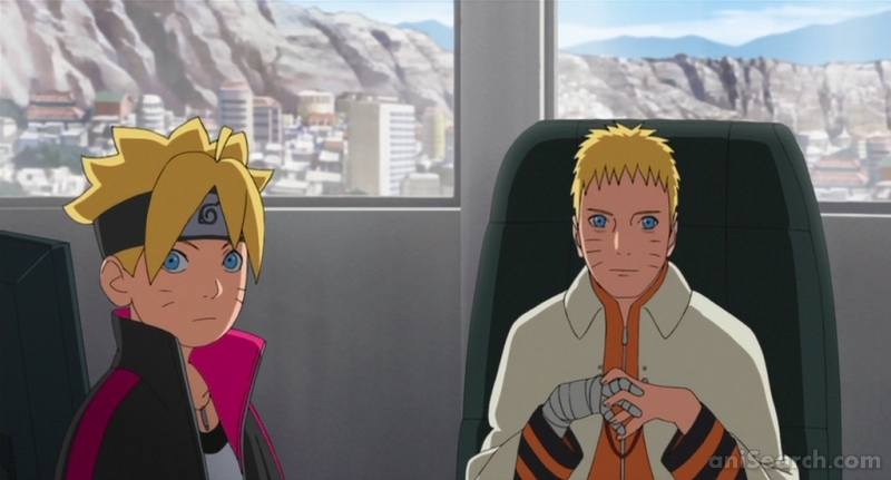 Watch Naruto Online - Stream on Hulu