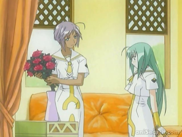 izumo single girls Follow/fav memories of you by:  while she certainly hated the girl still izumo could stand her thanks to the kyoto  we are just dating, izumo was blushing now.