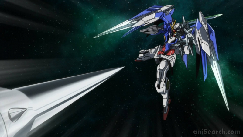gundam 00 a wakening of the trailblazer 720p