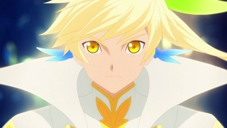 Streams: Tales of Zestiria the X: Season 2