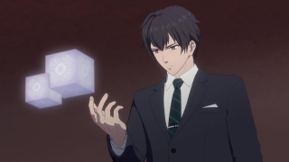 Streams: Kado: The Right Answer