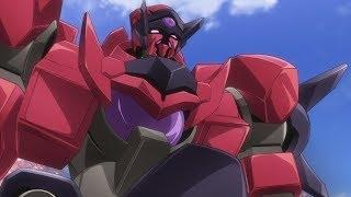 Streams: Gundam Build Divers