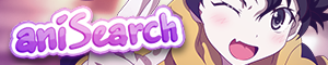 anisearch.com