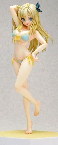 Boku wa Tomodachi ga Sukunai - Figur: Sena Kashiwazaki