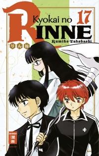 Kyokai no Rinne - Bd.17