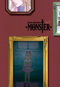 Monster - Vol.04: Perfect Edition