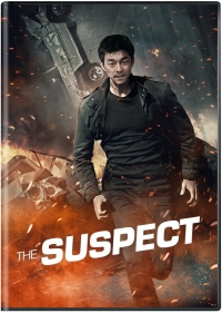 The Suspect (OwS)