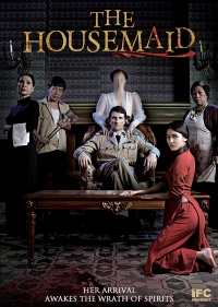 The Housemaid (OwS)