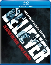 Believer [Blu-ray]