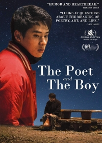 The Poet and the Boy (OwS)