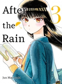 After the Rain - Vol.03