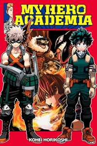 My Hero Academia - Vol.13: Kindle Edition