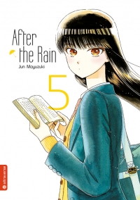 After the Rain - Bd.05