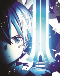 Sword Art Online The Movie: Ordinal Scale - Limited Edition [Blu-ray] + CD