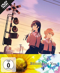 Bloom Into You - Vol.1/3
