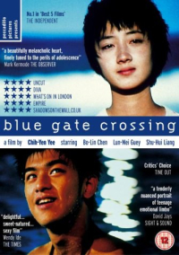 Blue Gate Crossing (OwS)