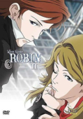 Witch Hunter Robin - Vol.2/6