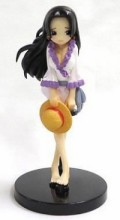 One Piece - Figur: Boa Hancock