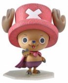 One Piece - Figur: Tony Chopper