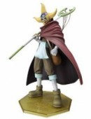 One Piece - Figur: Usopp (Sogeking)
