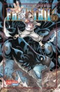 Fairy Tail - Bd.30