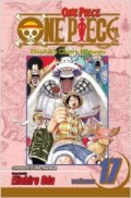 One Piece - Vol. 17