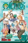 One Piece - Vol. 26