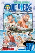 One Piece - Vol. 37
