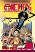 One Piece - Vol. 46