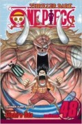 One Piece - Vol. 48