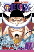 One Piece - Vol.57