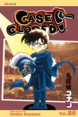 Case Closed - Vol.26