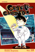 Case Closed - Vol.15