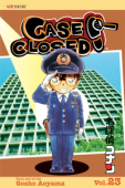 Case Closed - Vol.23