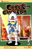 Case Closed - Vol.39
