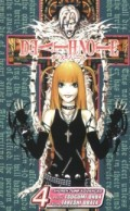Death Note - Vol.04