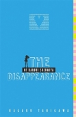 The Melancholy of Haruhi Suzumiya - Vol.04: The Disappearence of Haruhi Suzumiya
