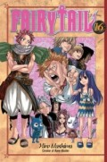 Fairy Tail - Vol.16