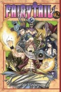 Fairy Tail - Vol.42
