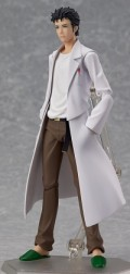 Steins;Gate - Actionfigure: Rintarou Okabe