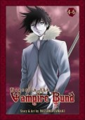Dance in the Vampire Bund - Omnibus Edition (Vol.04-06)