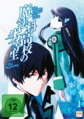 The Irregular at Magic Highschool - Vol.1/5