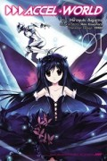 Accel World - Vol.01